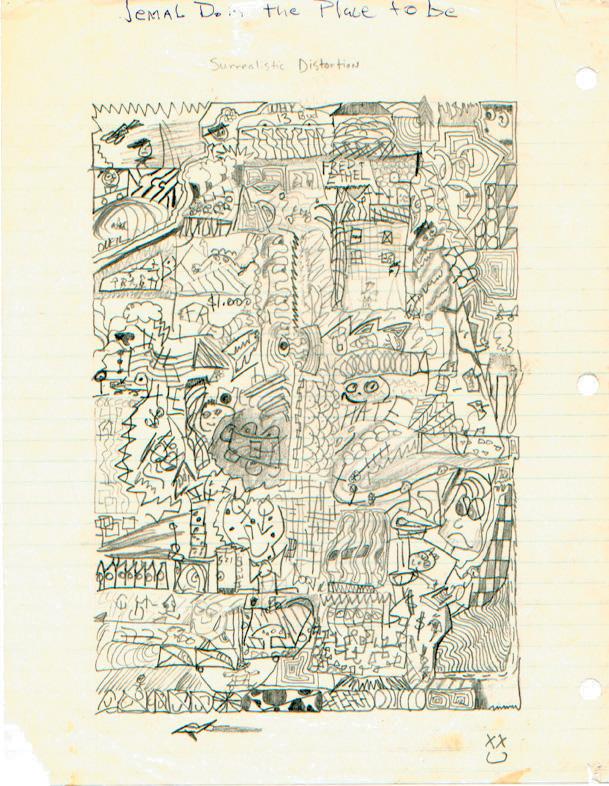 1984-titled-sm