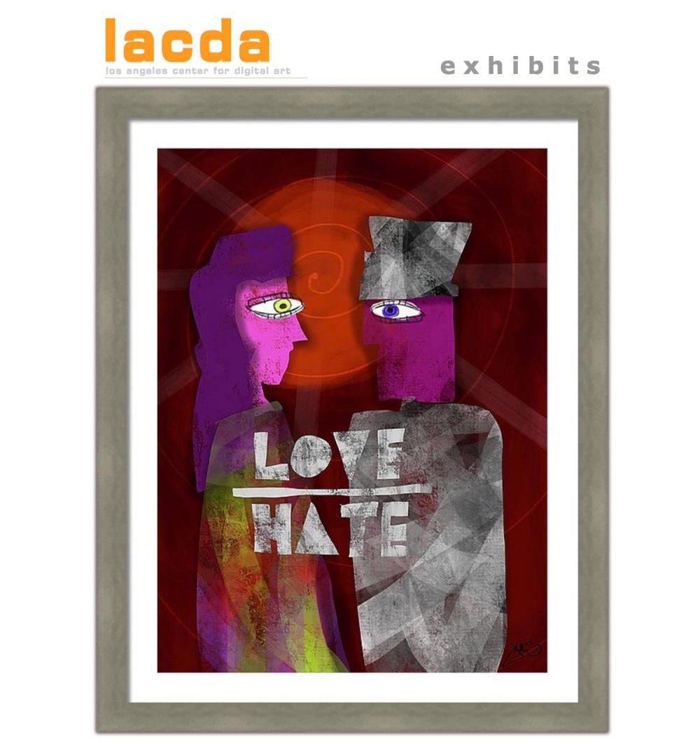 lacda-snap2016graphic