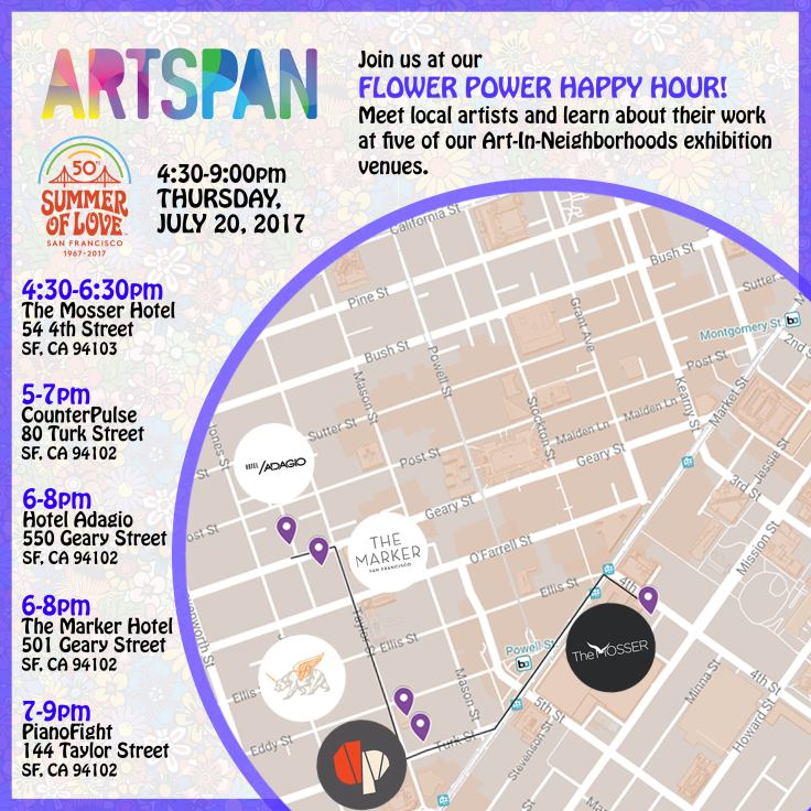 ArtSpan_FlowerPower_map
